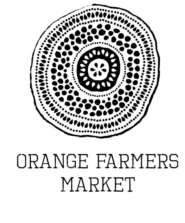 Home Orange Farmers Market 2