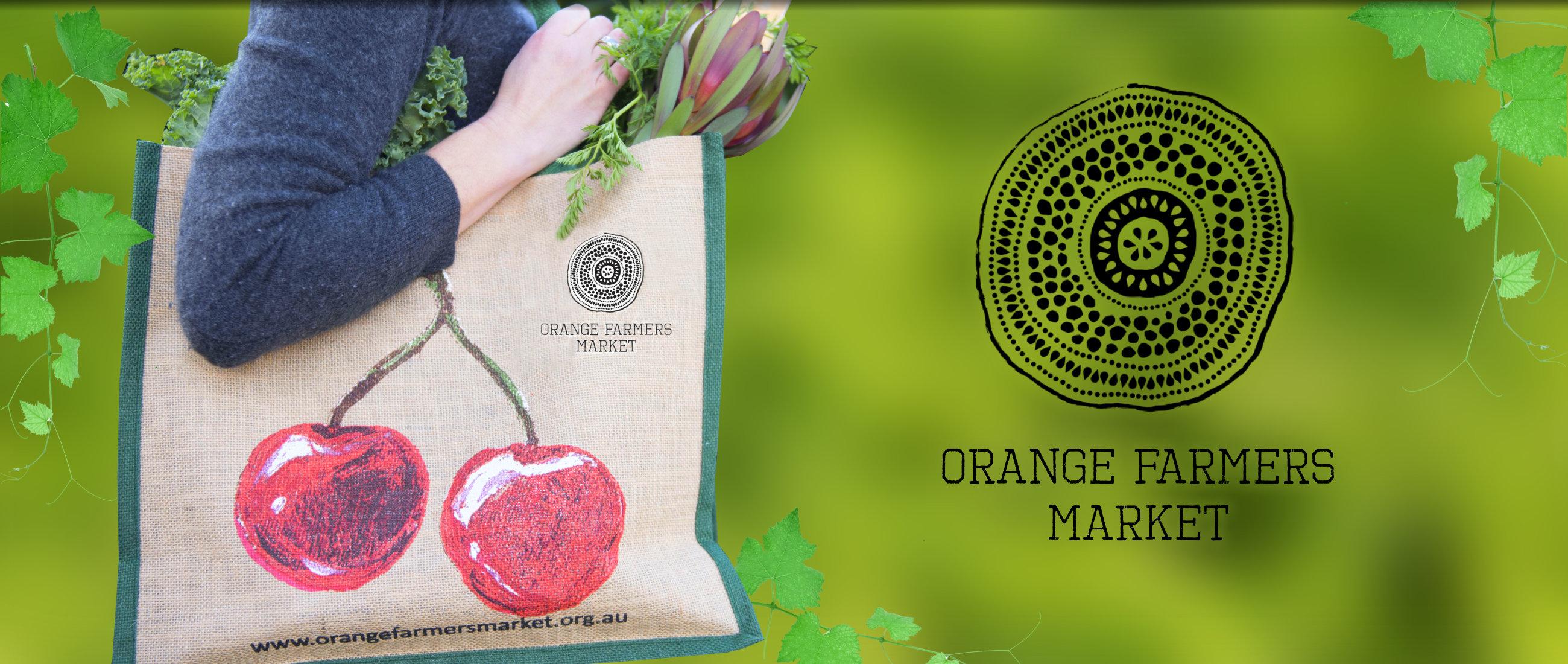 Home Orange Farmers Market 3